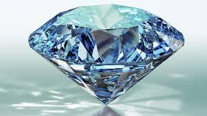 Principalele caracteristici ale diamantelor