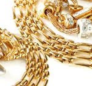 Case Amanet Seby Gold - Craiova